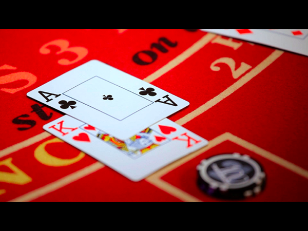 Winning Blackjack Systems